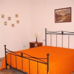 Holiday House Trappeto Palermo Sicilia